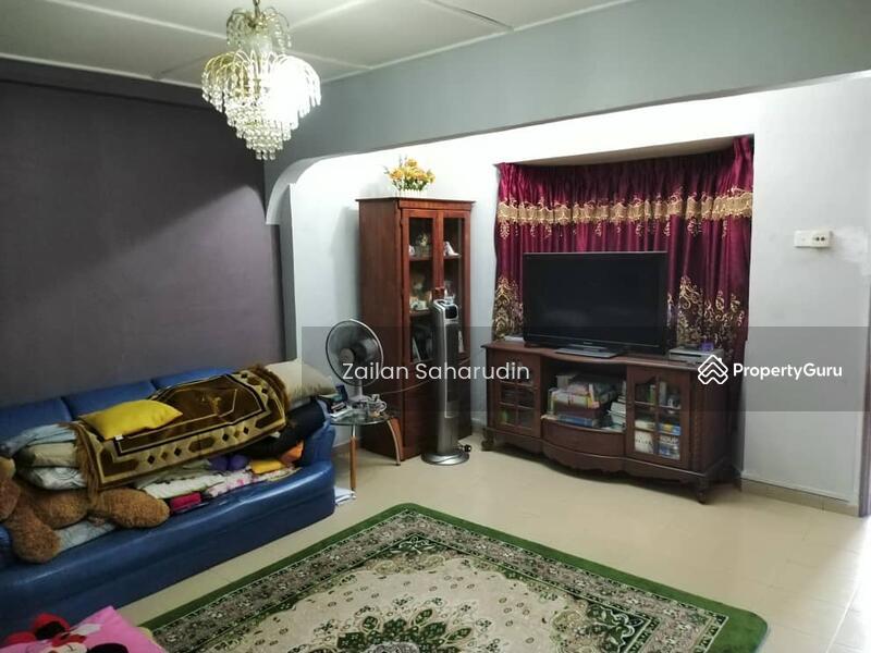 Taman Dagang Jaya #160415731
