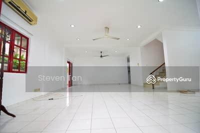 For Rent - Sunway Utama Bandar Sunway Semi D Rental