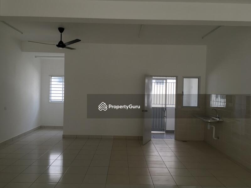 Ara impian house for rent #165107485