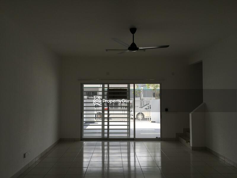 Ara impian house for rent #165107515