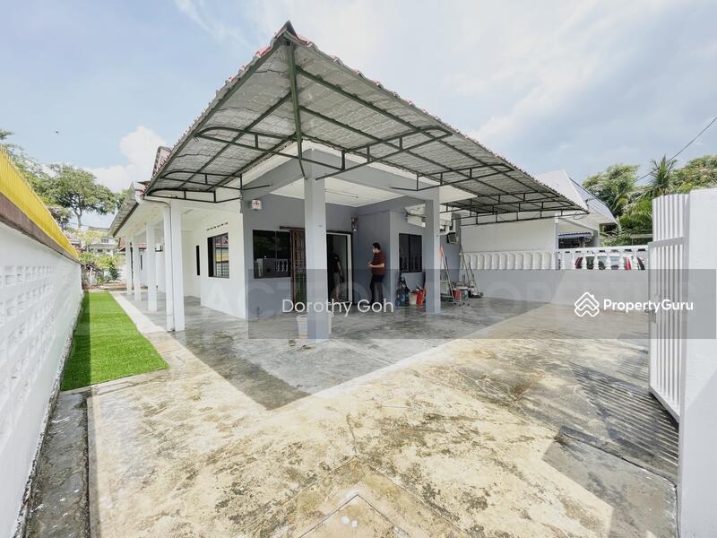 Johor Bahru Johor Bahru Johor Bahru Johor Bahru Johor Bahru Johor Bahru Johor Bahru Johor Bahru #160496151