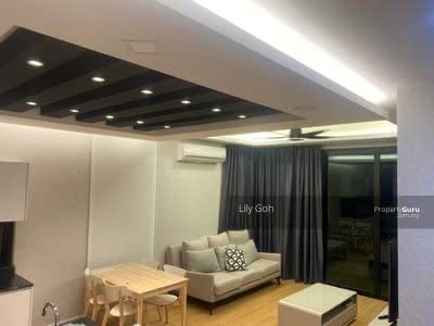 For Rent - Eco Nest