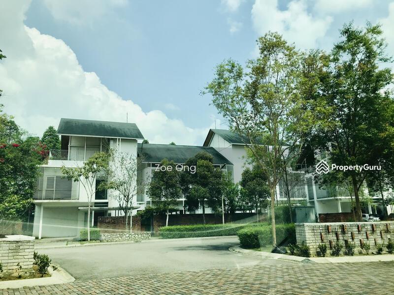 Seri Pilmoor Ara Damansara #160558343