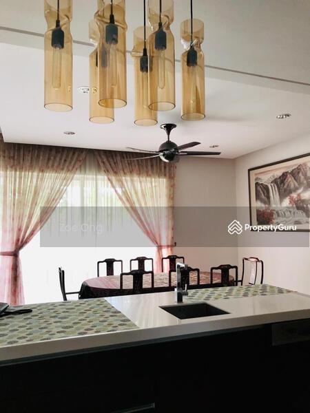 Seri Pilmoor Ara Damansara #160558501