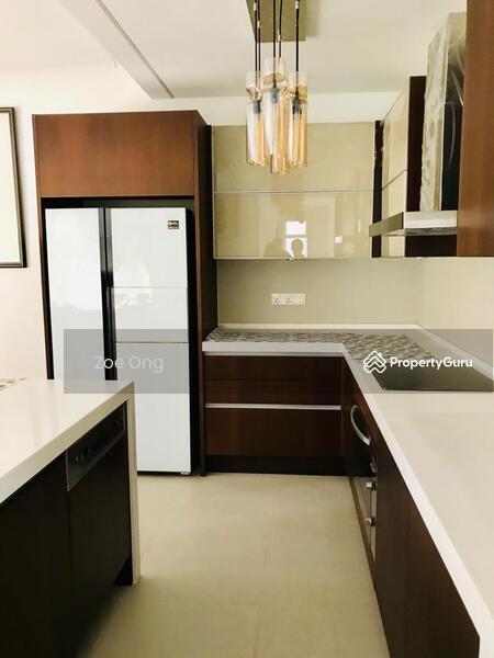 Seri Pilmoor Ara Damansara #160558537