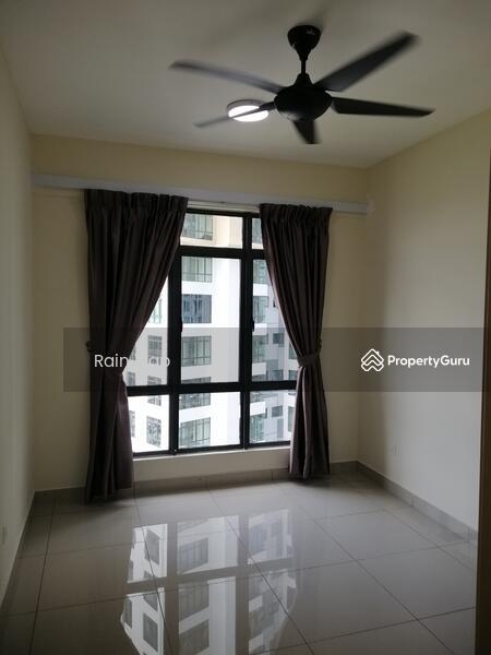 ARC @ Austin Hills Johor Bahru #160557575