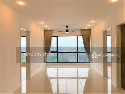 For Rent - ARIA Luxury Residence, KLCC