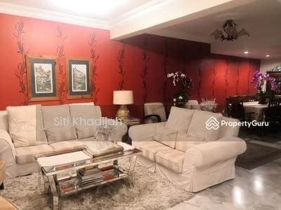 For Sale - Taman Angsana Hilir