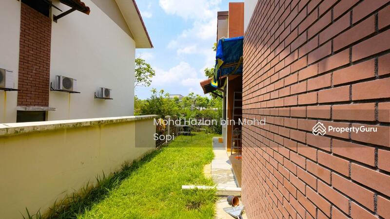 Phase 9 @ Setia Eco Park #160606389