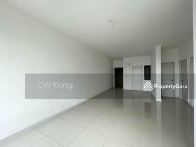 For Sale - Tuan Residency