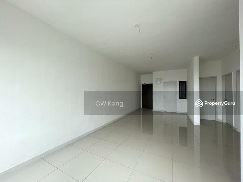Tuan Residency #160706939