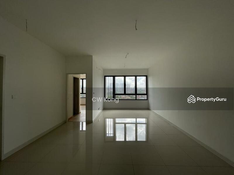 Tuan Residency #160706945