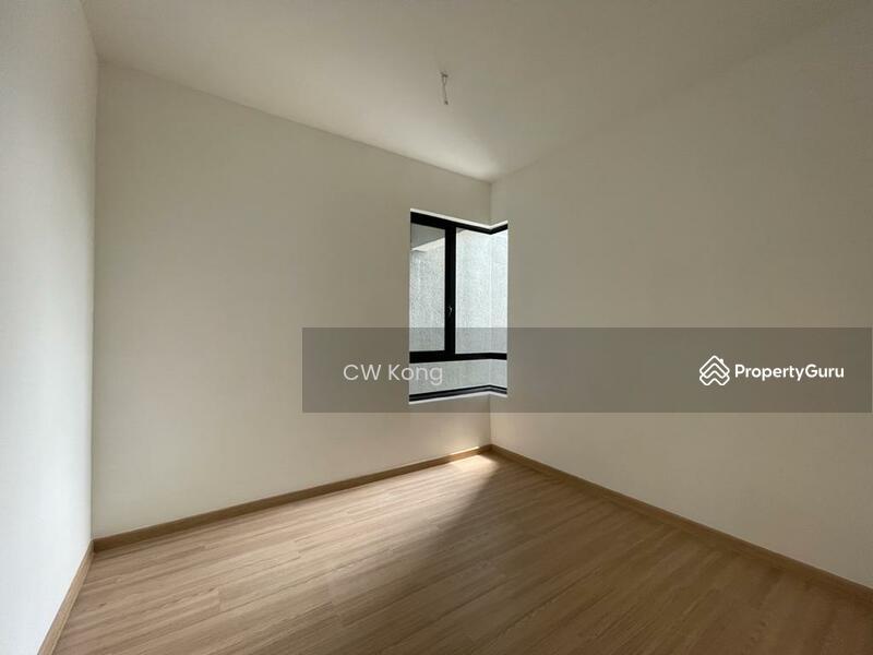 Tuan Residency #160706949