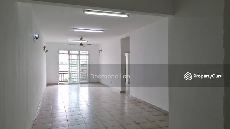 Tebrau City Residences #160713131