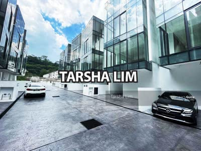 For Sale - Empire Residence