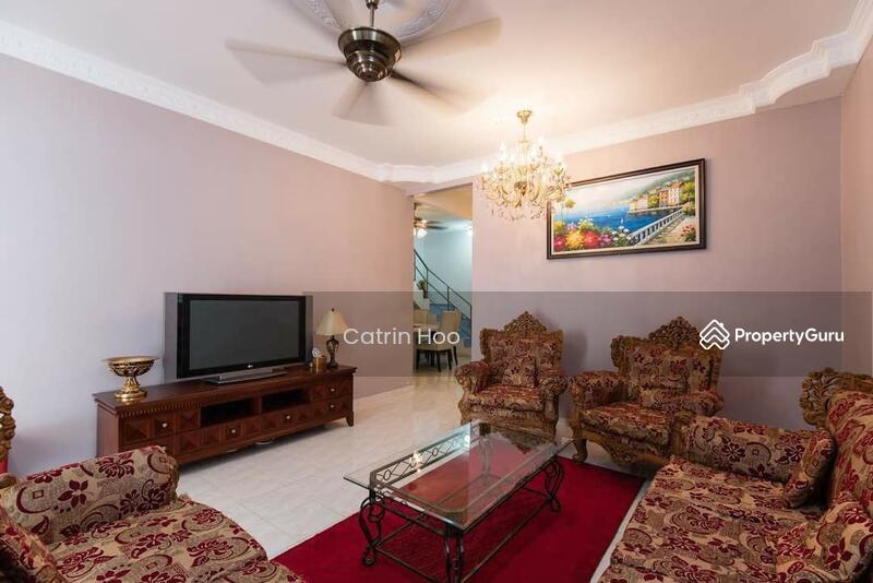 Vin Guesthouse, Kuala Lumpur #160834789