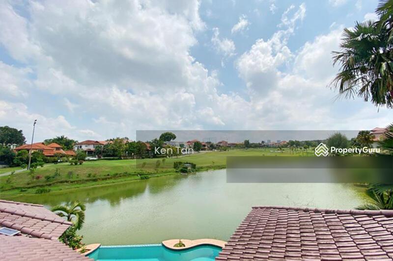 Tropicana Golf Country Resort Petaling Jaya, Tropicana #161562033