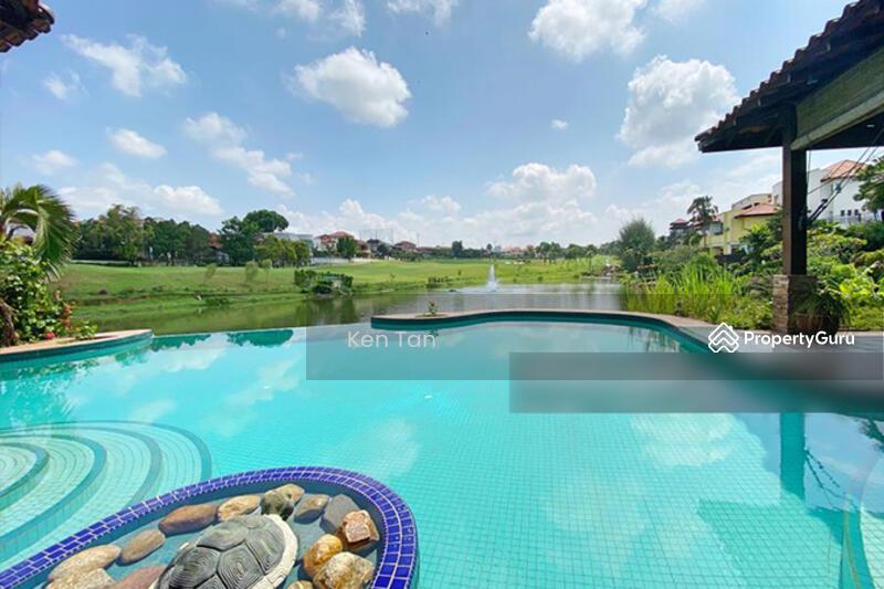 Tropicana Golf Country Resort Petaling Jaya, Tropicana #161562089