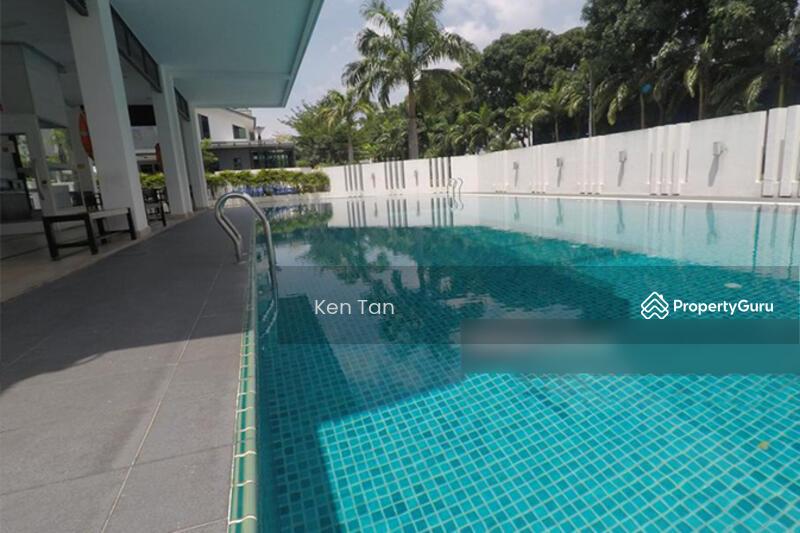 Casabella Kota Damansara, Kota Damansara #161562155