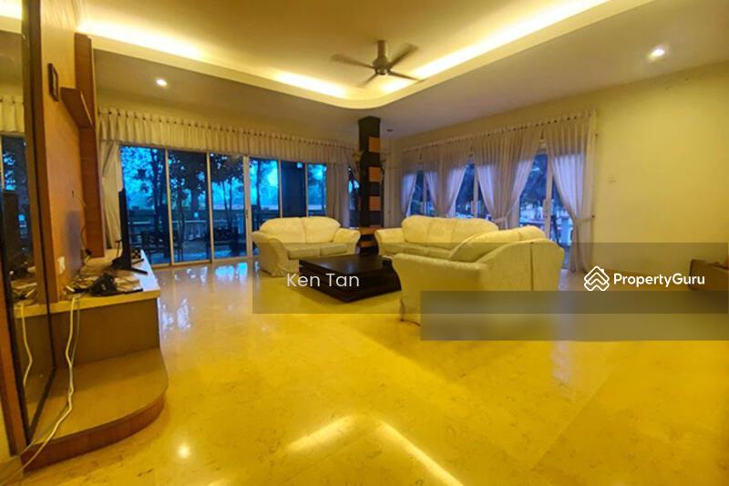Botanic Villa, D Villa Kota Damansara PJ, Kota Damansara #161562493