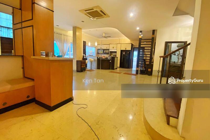Botanic Villa, D Villa Kota Damansara PJ, Kota Damansara #161562497