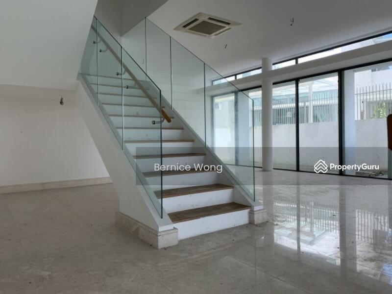 The Airie, Bandar Sri Damansara #160891995