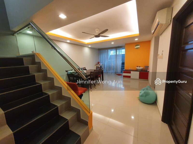 SS4, Petaling Jaya #160899793