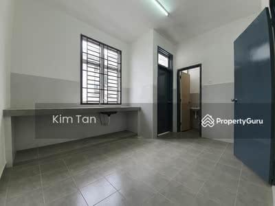 For Rent - Nusa Sentral