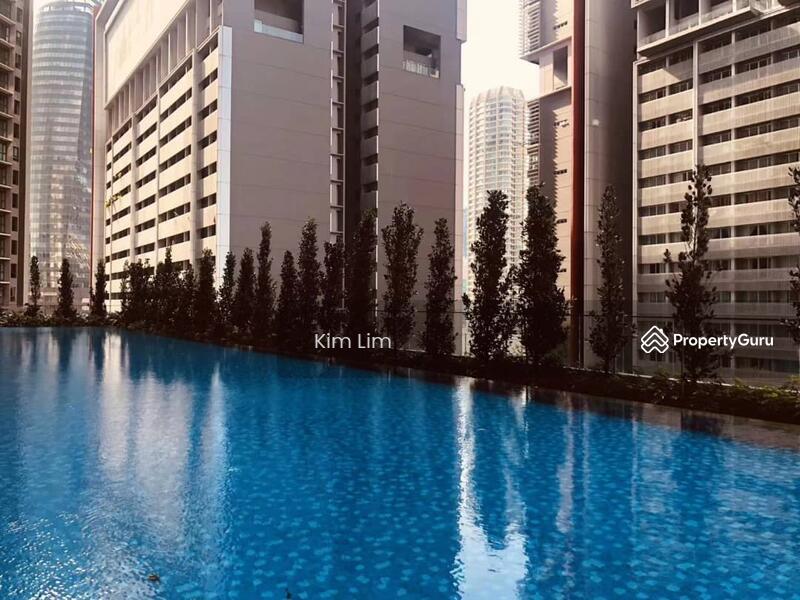 ARIA Luxury Residence, KLCC #160929563