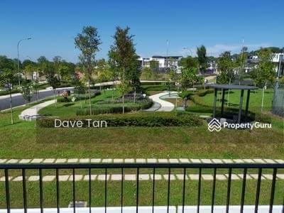 For Rent - Rymba Gardens @ Jade Hills