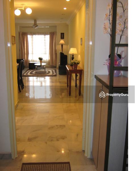 Sunway Sutera Condominium #160978519