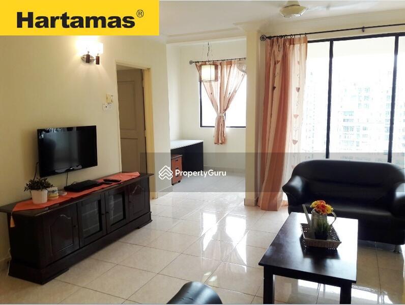 Casa Tropicana #167155559