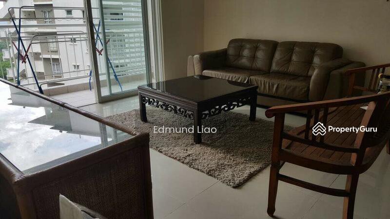 Cova Suites #160987427