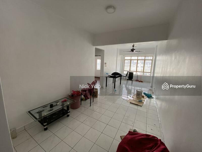 Suria Kipark Damansara #161012729