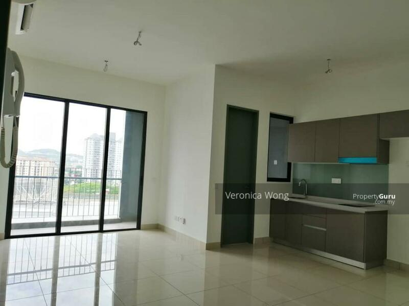 Fortune Centra Residences #161079577