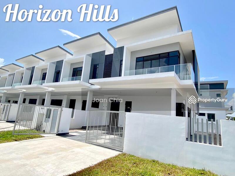 Horizon Hills #164886101