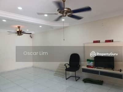 For Sale - Setia indah precinct 7