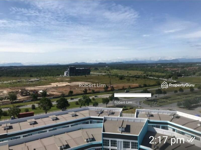TT3 SOHO, Kuching #161134309