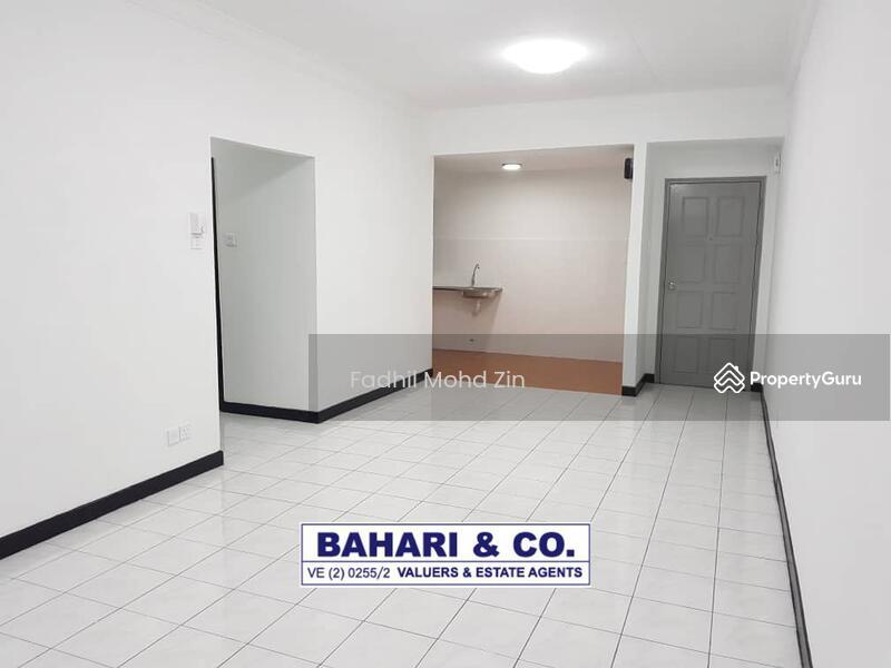 SD Tiara Apartment #161160309