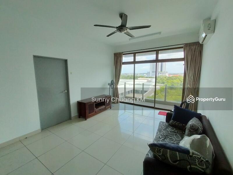 Parc Regency Serviced Apartment #161233469