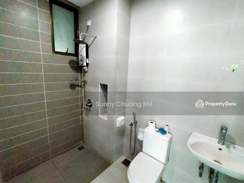 Parc Regency Serviced Apartment #161233503