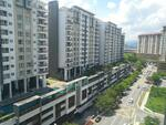 Kepong Baru three 33 residence Condo