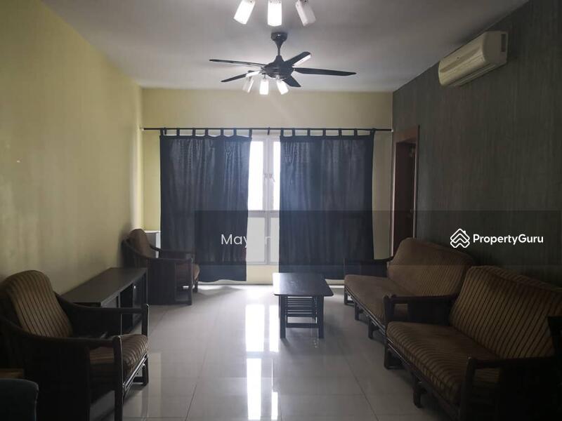 Titiwangsa Sentral #161316859