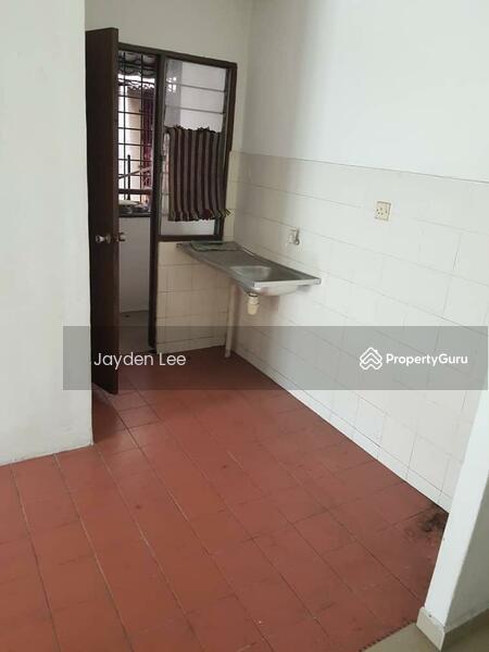 [FULL LOAN+CASH BACK 20k] Apartment Harmoni LVL 2 Damansara Damai nr Kepong #161354421
