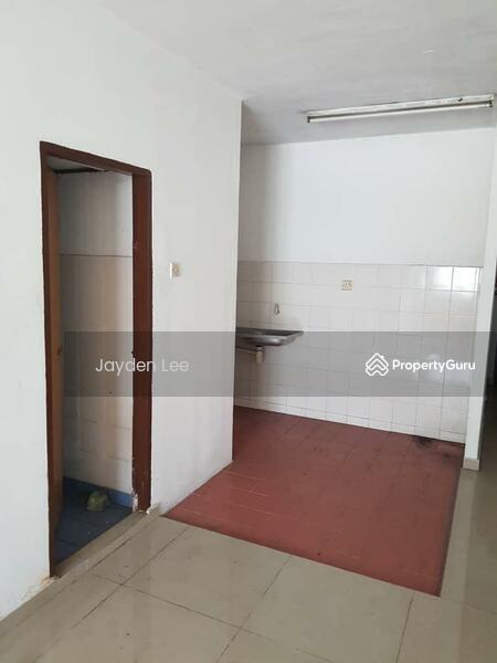 [FULL LOAN+CASH BACK 20k] Apartment Harmoni LVL 2 Damansara Damai nr Kepong #161354429