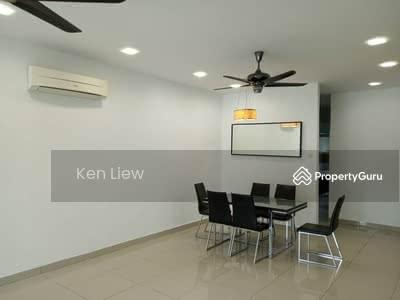For Rent - Bandar Kinrara