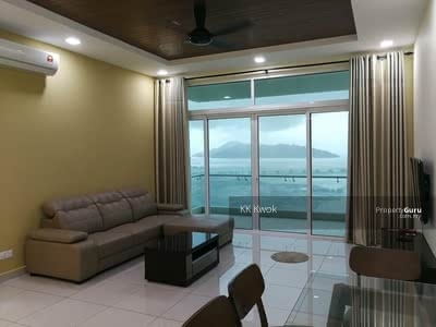 For Rent - Southbay Plaza Residential Suites