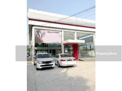 For Sale - Ampang Jaya