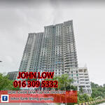 15/4/2021 BANK LELONG The Platino (4 Bed+3 Bath)