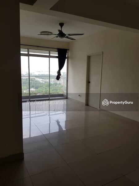 Condominium Prima U1, Sec 13 Shah Alam #161418179